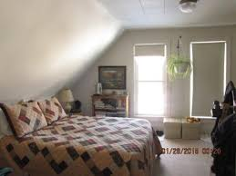 2 bedroom apartments in erie pa apartments for rent in erie pa 139 rentals hotpads