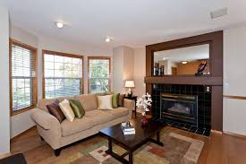 Interior Design Home Staging 19 Living Room Staging Ideas Cheapairline Info