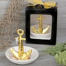 asian dog ring holder images Ring holders you 39 ll love wayfair jpg