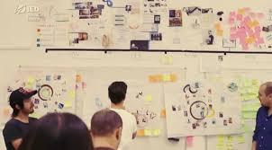 master design management ied master in design management cunicode