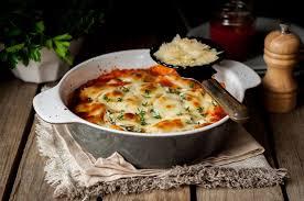 plats à cuisiner recettes de plats prêts d avance