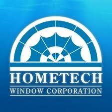 home tech window brands windows and doors company in kitchener waterloo