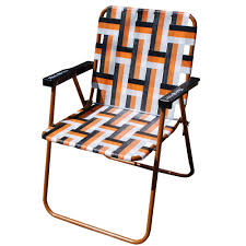 Outdoor Chair Webbing Tito U0027s Handmade Vodka Store Deck It Out Lawn Chair