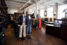 best williamsburg shops for vintage design music and more