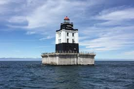 Light Houses 6 Charming Historic Lighthouses Are Now Up For Auction Curbed