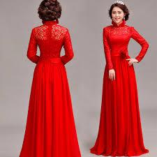 gown design simple evening gown design for shoulder cape