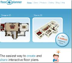 build a dream house how to build a dream house online with floorplanner ask the admin