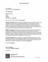 Examples Of 2 Page Resumes by Curriculum Vitae Design A Cover Page Resume Extractor Job Search