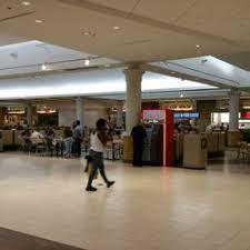 natick mall 95 photos 244 reviews shopping centres 1245