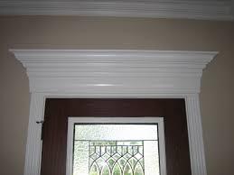 interior door header gallery glass door interior doors u0026 patio