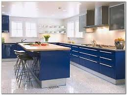 paint formica kitchen cabinets refinishing formica kitchen cabinets justsingit com