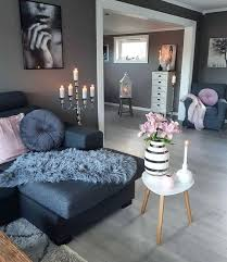 black and gray living room 409 best nest bedroom images on pinterest bedroom ideas my house