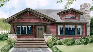 craftsman style homes maryland youtube