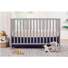 Mini Crib Vs Regular Crib Best Mini Crib Mattress Baby Comfort Authority
