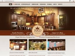 kitchen web design kitchen web design zen kitchen web design