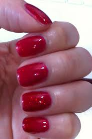 83 best nails images on pinterest enamels nail polishes and