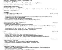 Resume For Scholarship Sorority Resume Template Top Resume Examples Amazing Top Skills