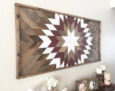 cyber monday sale reclaimed wood wall wood wall decor