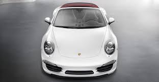 porsche 911 front 2012 porsche 911 carrera s cabriolet