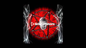 free halloween photos halloween visuals vj loops download free video loops youtube