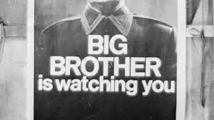 you probably didn u0027t read the most telling part of orwell u0027s u201c1984