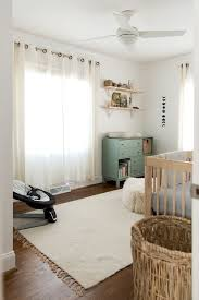 Modern Nursery Curtains 1004 Best Nursery Inspiration Images On Pinterest Nursery