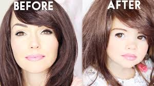 what is the best halloween makeup to use how to look younger with make up youtube