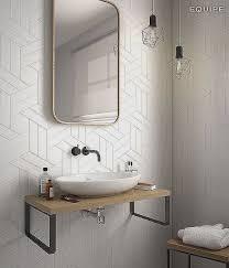 How to Make Homemade Wall Decals Beautiful Diy Bathroom Wall Decor