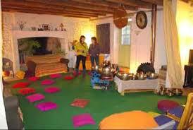 chambre hote perigueux salle de séminaire des gîtes et chambres d hôtes à vendre près