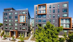 runberg architecture group u0027s odin apartments awarded naiop multi