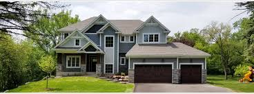jpc custom homes minneapolis home builders and general contractor