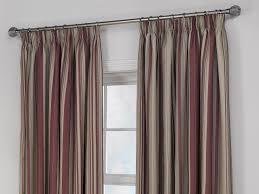 curtain tracks and poles decor systems
