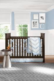 pottery barn kids room paint colors 10 best kids room furniture