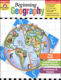 beginning geography 014180 details rainbow resource center inc