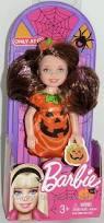 34 halloween barbie images barbie halloween