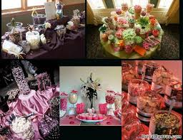 Candy For A Candy Buffet by 34 Best Candy Buffet Images On Pinterest Candy Buffet Desserts