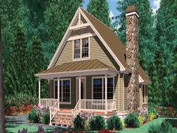 artistic compact cabins floor plans house plan ideas