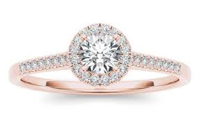 affordable wedding rings stunning collection of affordable engagement rings for