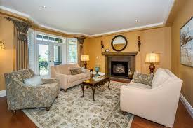 real estate listings nuvola capitanio real estate