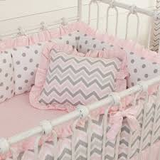 Kohls Crib Mattress by Baby Cribs At Target Best Of The Unique Target Baby Cribs And