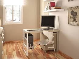 Computer Desk For Small Room Small Computer Desk Design Ideal Small Computer Desk In Small