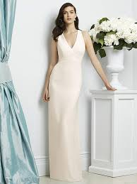 dessy wedding dresses the dessy bridesmaids dresses tdr bridesmaids birmingham