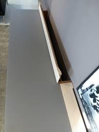 Jabo Schlafzimmerschrank Fundgrube Wohnwand Cubus Pure Nr 2 Von Team 7 Dansk Design