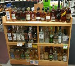 liquor store hours thanksgiving champa liquor and spirits denver