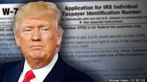 trump tax reform live president trump tax reform roundtable