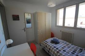chambre troyes annonce chambre en colocation à troyes 385