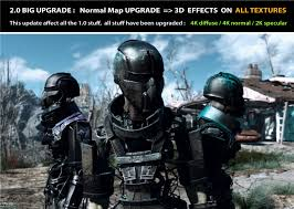 World At War Map Packs by Steam Community Guide Fallout 4 Mods List