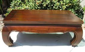 teak tables for sale thai teak furniture best place to buy shopping classifieds