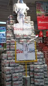 coors light 36 pack price habits beer coors light 36 pack penguins cooler bag facebook