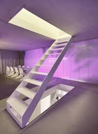 floor plans examples focus homes idolza